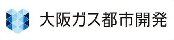 大阪ガス都市開発株式会社